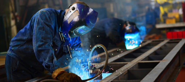 Australian manufacturing