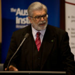 Carr: 'Australia has capacity to rebuild automotive industry'