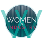 Congratulations to the winners of this year's Women in Industry Awards