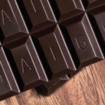New factory for Haigh's Chocolates