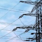 Five-minute settlement for electricity spot prices 'better for investment'