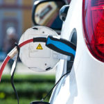 Volvo to turn car manufacturing climate neutral