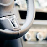 Consumer law proposal for car manufacturers in Australia