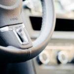 airbag-takata