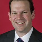 Canavan steps down as Minister for Resources