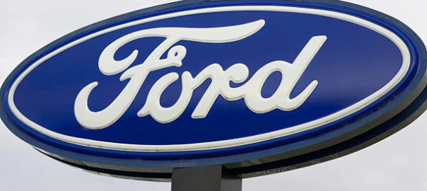 ford-pic