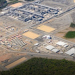 Origin testing offers hope to domestic gas market