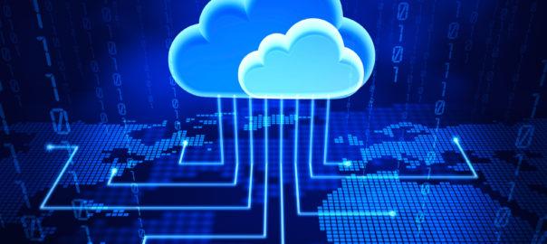 cloud-computing-oracle