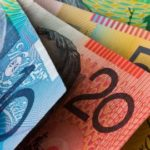 australian-dollar-wallpaper-604x270