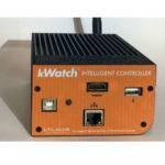 kwatch-new