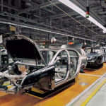 Australian automotive sector to provide 35,000 jobs by 2018