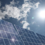 Sydney engineer awarded $315m QLD solar farm projects