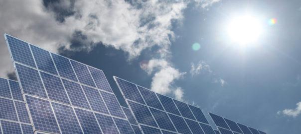 solar-power-pic