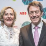 Women In Industry Awards: Spotlight on ABB's Catherine King