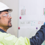 The keys to manufacturing success: Safety, quality and continued growth