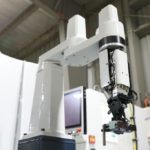 Australia's ANCA set to shine at EMO 2017 with dual robot technology