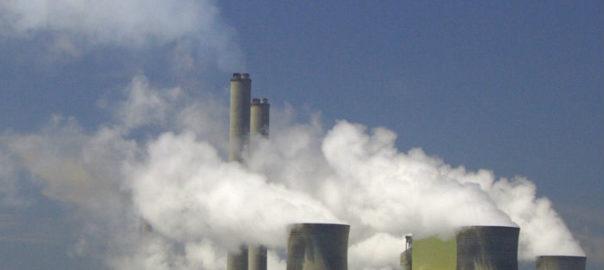 power-plants-emission
