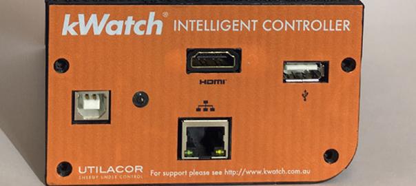 kwatch-new-604x270