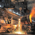 Alcoa smelter production capacity restored