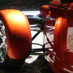 automotive-400x270