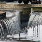 $158m wastewater treatment plant expansion to create jobs
