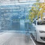 car-industry-siemens