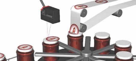 sensors-bestech