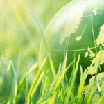 6-bioplastics-slide2