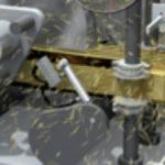 enhanced-sensing-220x170px