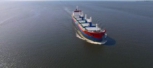 oil-vessel