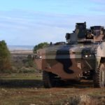SME jobs growth promised under Australian Army manufacturing proposal