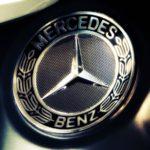 mercedes-benz-logo-wallpapers-hd-logo-bullgallery-com