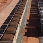 547787-iron-ore-train-1