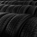 Geelong manufacturers turning recycled tyres into world-first tech