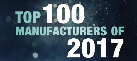 top-100-full-list