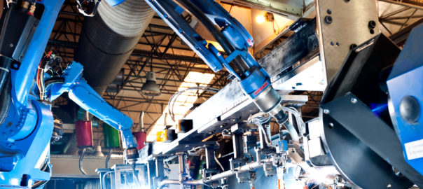 industrial-robot-0815
