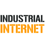 Australia's only IoT event dedicated to the future of manufacturing