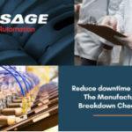 sage-checklist