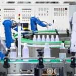 shaping-industry-4-0-for-maximum-efficiency-image-4