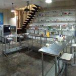 sydney-studio-showroom