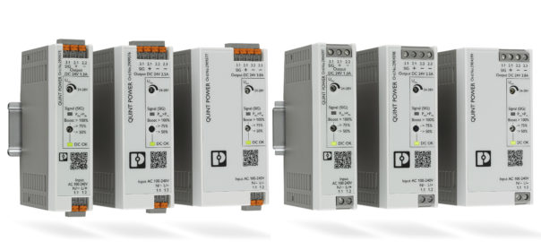 phoenix-contact-power-supplies