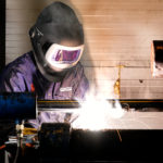 image-of-welding_preview