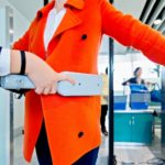 Australian company's X-ray tech could improve UK aviation security