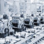 Only nine per cent of Australia's listed companies are making sustained investments in automation, according to a study.