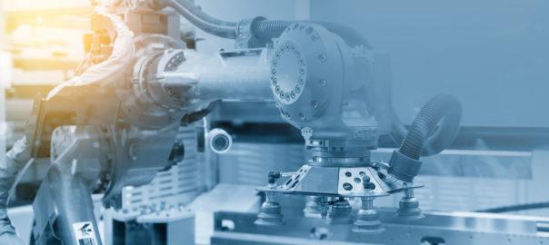 robotic-manufacturing-equipment-ebook-0218