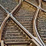 Victorian rail manufacturer to invest in new technology