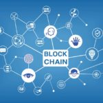 TBSx3 joins GS1 Alliance Partner Program with blockchain technology
