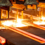 Aussie company's innovative coal and iron-making technologies move forward