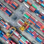 Port expansion to grow SA economy
