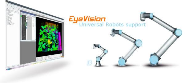 eyevision_universal_robots_support-kopie